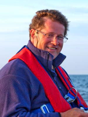Frank Rordorf