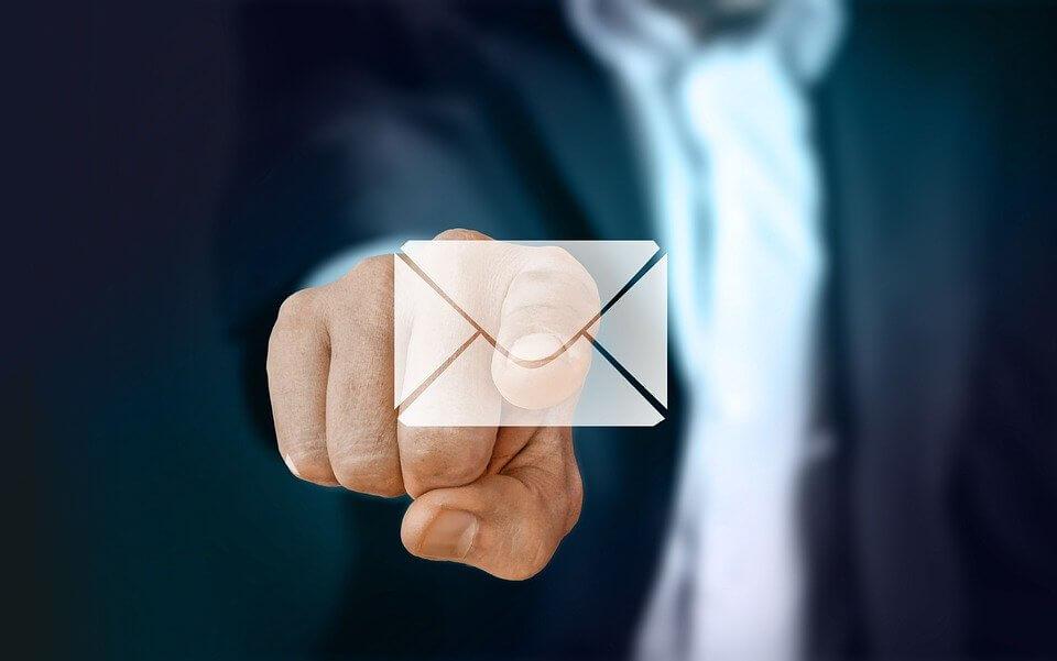 kontakt-segelclub-marl